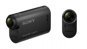 120829SONY_GoPro_killer