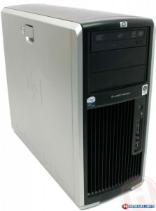 hp_xw8600_workstation