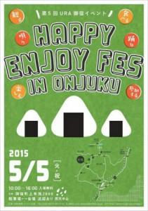 happyenjoyfes